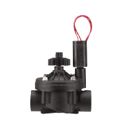 Hunter ICV-151G Irrigation Valve Commercial