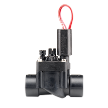 Hunter PGV-101G Irrigation Valve