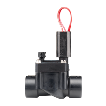 Hunter PGV-100G Irrigation Valve